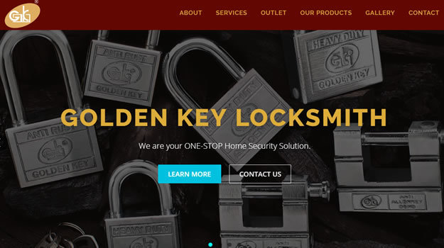 Top 7 Locksmith In Kl Kuala Lumpur Amp Pj Petaling Jaya