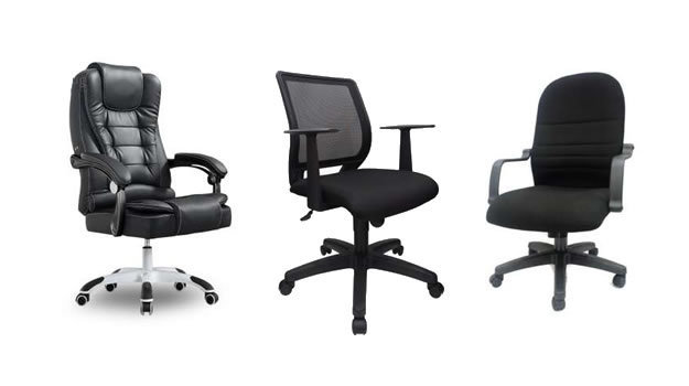 Office Chair Malaysia 11 Best Ergonomic Chair To Choose In 2021 Review Best Advisor