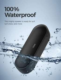 Bluetooth Speaker Malaysia 14 Best Model For Music Lover In 2021 Best Advisor
