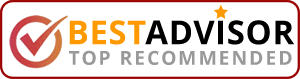 Best Advisor Top Recommended